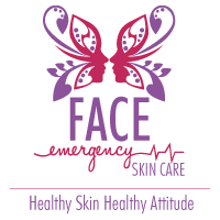 Face Emergency Skin Care